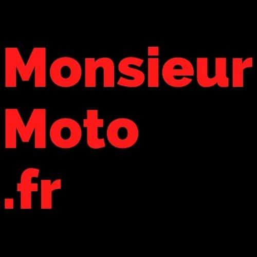 Monsieur-Moto.fr