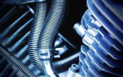 5 astuces d'entretien de la moto