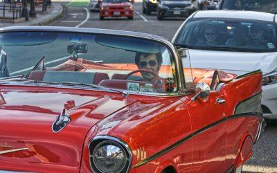 9 conseils pour prolonger la durée de vie de votre voiture