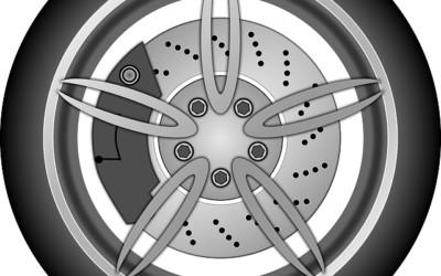 Comment changer son pneu moto ?