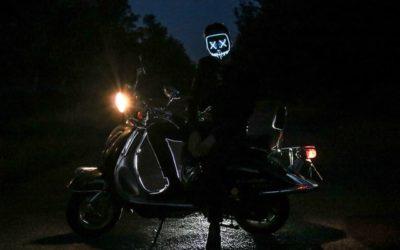 Comment bien choisir son scooter ?