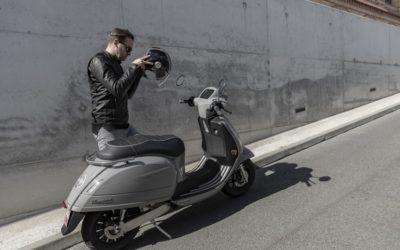 Scooter électrique & Bonus écologique : Tout savoir