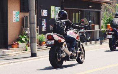 Comment immatriculer sa moto ?