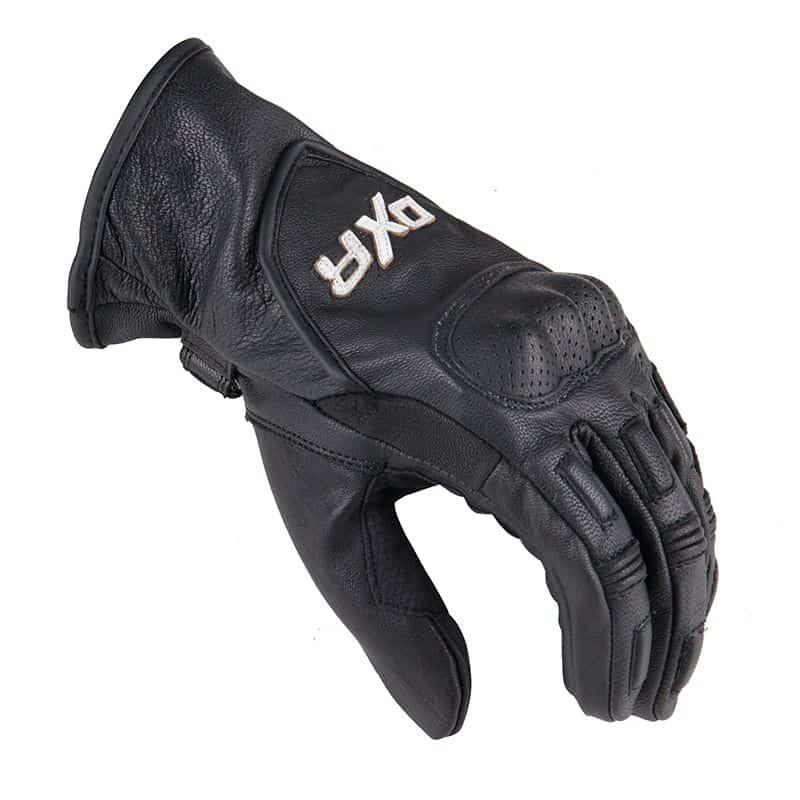 les gants moto mi-saison dxr ttr ce
