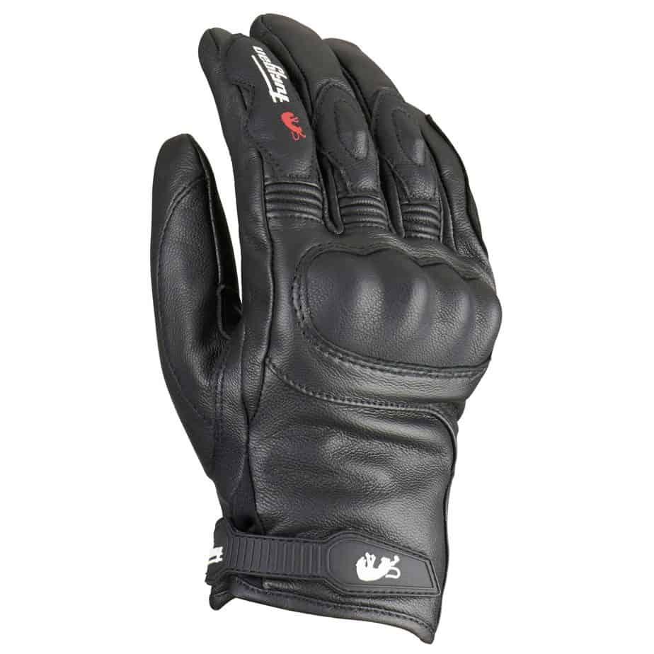 les gants moto mi-saison furygan td21