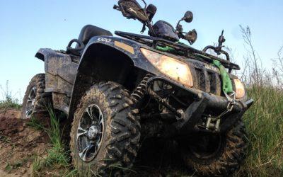 Comment bien choisir son quad ?