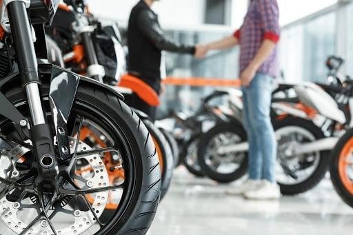 Quel financement pour acheter sa moto ?