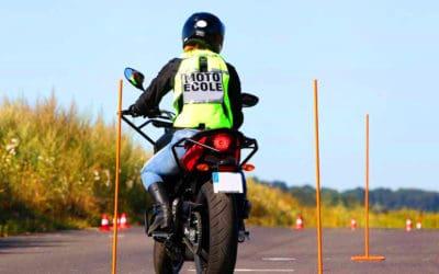 Quels sont les différents permis moto ?