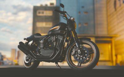 Tout savoir sur le leasing moto