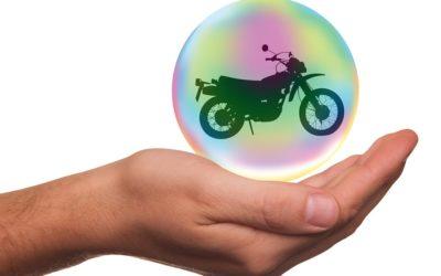 Pourquoi simuler son devis d'assurance moto ?