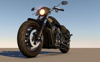 Comment trouver la meilleure assurance moto ?