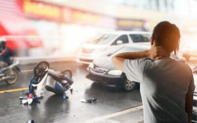 Accident non responsable : comment contester son indemnisation ?