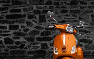 Quelle assurance pour scooter 125cc ?