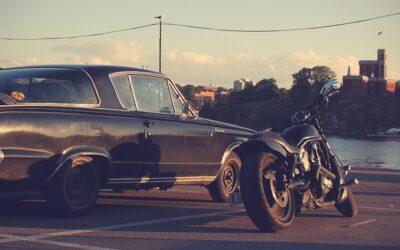 Quels sont les avantages d'une assurance auto moto combinée ?