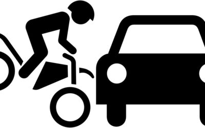 Garantie dommages et collision, explication sur l'assurance moto
