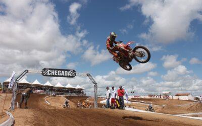 Quelle assurance pour faire de la compétition moto ?