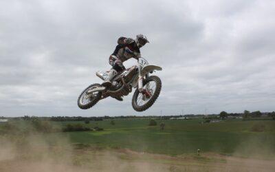 Assurance moto et conducteurs occasionnels : comment ça marche ?
