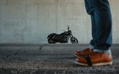 Peut-on prendre une assurance moto temporaire quand on roule occasionnellement ?