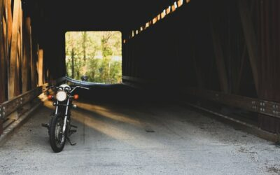 Nos conseils pour bien choisir votre assurance moto