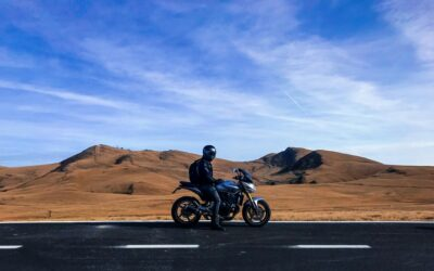 Comment changer d'assurance moto ?