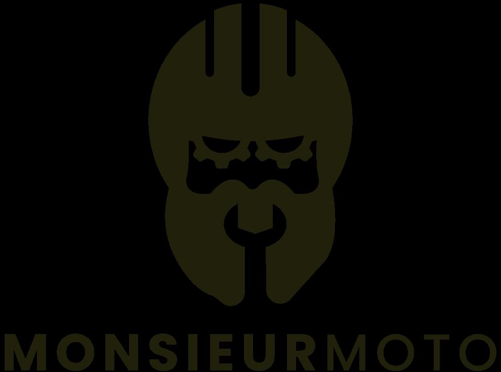 MonsieurMoto