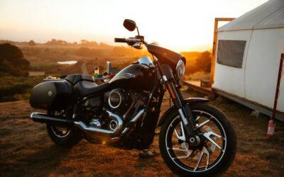 Comment résilier son assurance moto après une vente ?