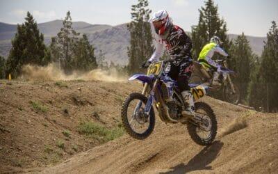 Assurance moto trial, moto-cross ou enduro : réduire le prix