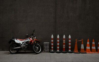 Comment choisir sa moto-école ?