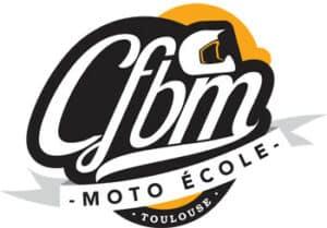 Moto-école CFBM
