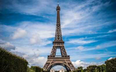 Top 5 des meilleures moto-écoles à Paris