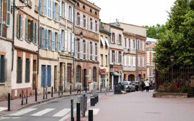 Les scooters électriques seront priorisés à Toulouse