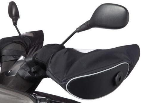 Manchons scooter Tucano Urbano R333