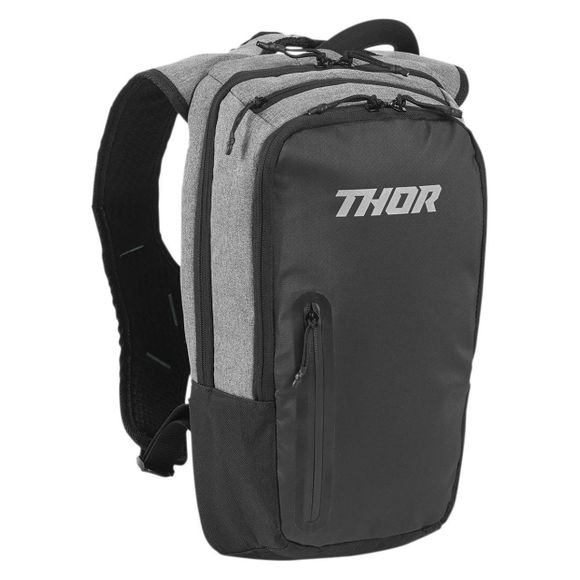 Le système d'hydratation moto cross Thor Hydrant