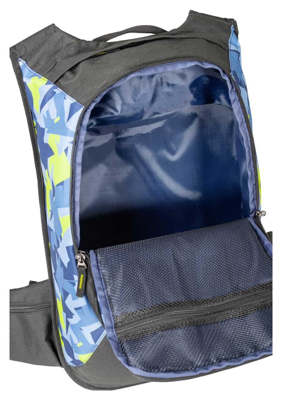 Sac à dos Louis Backpack 2
