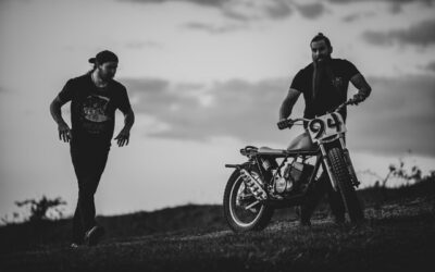 Quelles sont les 10  motos les plus vendues en 2021 ?